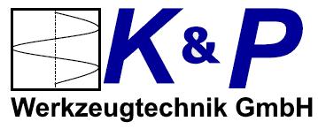 K & P Werkzeugtechnik